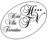 Hotel Villa Fiorentino