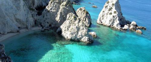 isole-tremiti-islands-puglia-italy